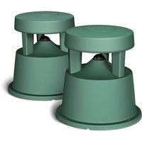 Bose Free Space 51 Environmental Speakers
