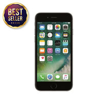 IPHONE-6-32GB-GRY
