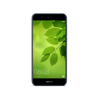 Huawei Nova 2 Plus 64GB Smartphone LTE, Blue
