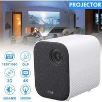 XIAOMI Mijia SJL4014GL Smart Mini Projector