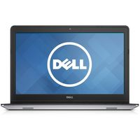 "Dell Inspiron 5567 i5, 8GB, 1TB 15"" Laptop, Grey"