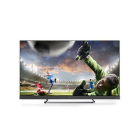 "TCL 55"" Ultra HD Smart Android LED TV With ONKYO Speakers"