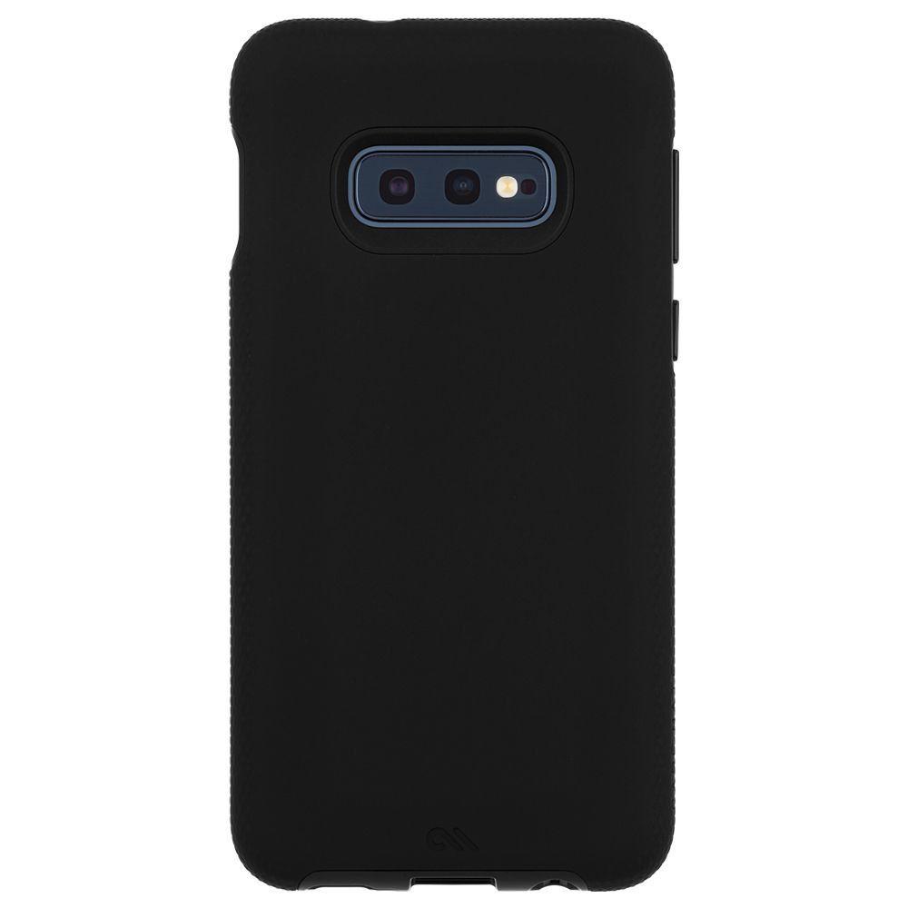 كاس مايت, حافظة هاتف جلاكسي S10, أسود