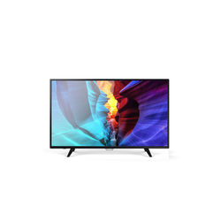 LED TVs | Buy LED Television Online at Best Price in UAE