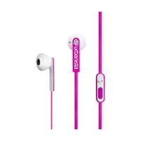 Urbanista san francisco earbuds, Pink Panther