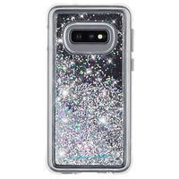 Case Mate Waterfall Galaxy S10e Case, Iridescent