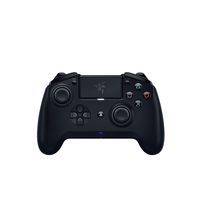 Razer Raiju Tournament Edition Controller for PS4