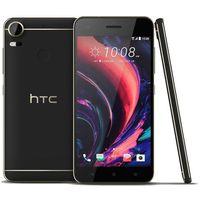HTC Desire 10 Pro Smartphone LTE, Black