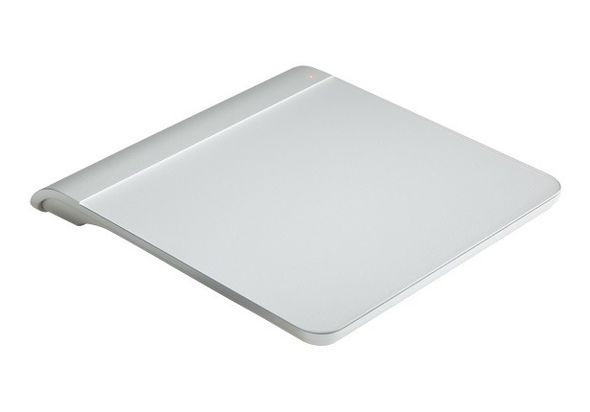 HP Z6500 Wireless Trackpad