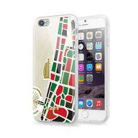 Laut Nomad Dubai for iPhone 6/6s