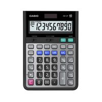 Casio Heavy Duty Calculators DS-1JT