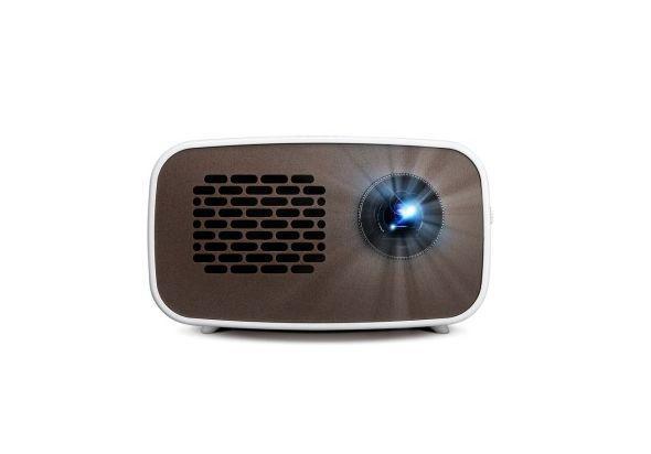 LG PH300 Projector