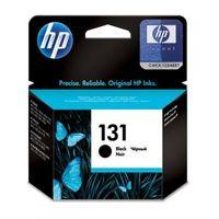 HP C8765HE 131 Black Original Ink Cartridge