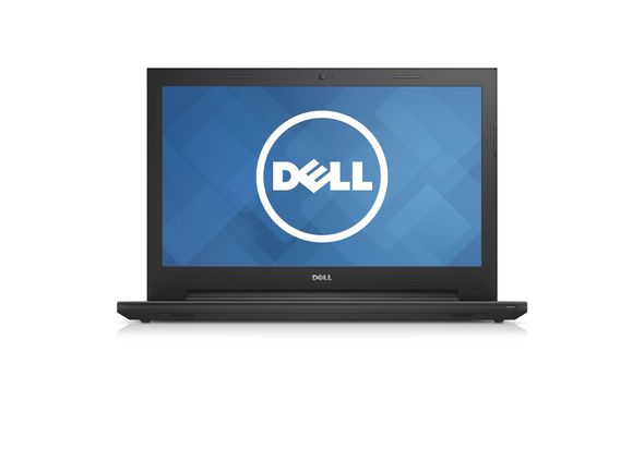 Dell Inspiron 3543-0761 15.6-inch Laptop, Blue,  blue