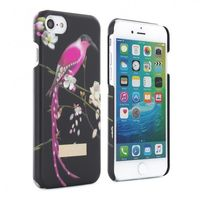 Proporta Ted Baker iPhone 7 Shell Case, Mireill Flight Of The Orient Black