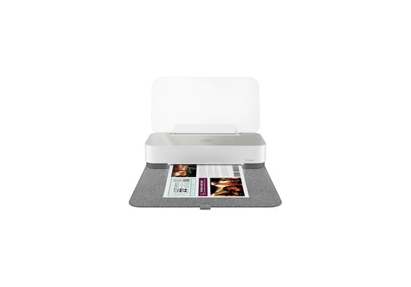 HP Tango X Smart Printer