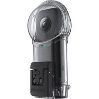 Insta360 Dive Case for ONE X Camera