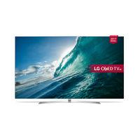 "LG 65"" OLED65B7V OLED TV"