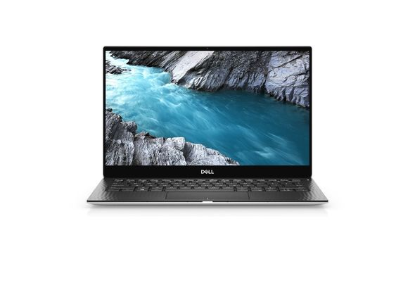 Dell XPS 13 i7 16GB, 1TB SSD 13  Laptop, Silver