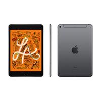 """Apple iPad Mini 2019 7.9"""" Wi-Fi+ Cellular, 64 GB,  Space Gray"""