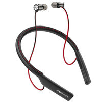 Sennheiser Momentum In-Ear Bluetooth Headphones