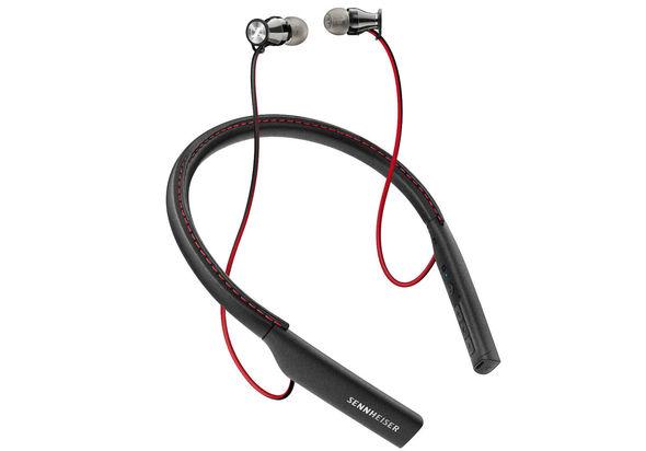 Sennheiser Momentum In-Ear Bluetooth Headphones