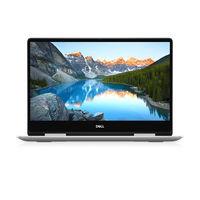 """Dell Inspiron 13 7386 i7 8GB 256GB 13"""" Laptop, Silver"""