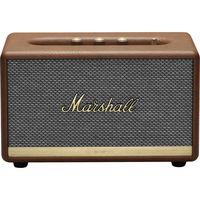 Marshall Acton II Bluetooth Speaker System, Brown