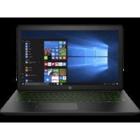 "HP Pavilion 15-CB002NE i7 12GB, 1TB 15"" Gaming Laptop"
