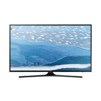 "Samsung 43"" MU7000 Smart 4K UHD TV"
