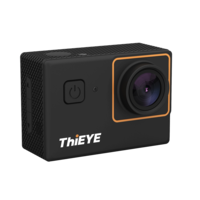 Thieye i30+ 4K WiFi Action Camera