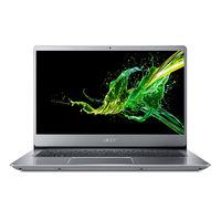 "Acer Swift 3 SF314-56G i5 8GB, 1TB+ 256GB 2GB Graphic 14"" Laptop, Silver"