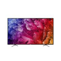 "Hisense 65M5010 65"" UHD 4K Smart LED TV"