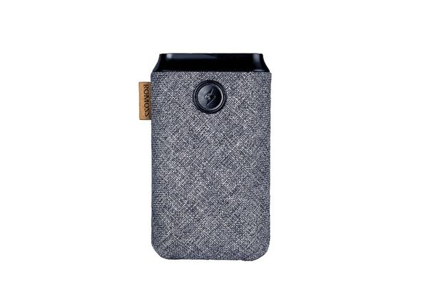 Romoss Pocket 10000mAh Power Bank