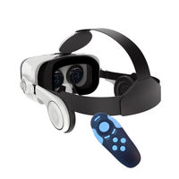 Merlin 683405363743 Immersive 3D VR PRO– Cinema Edition
