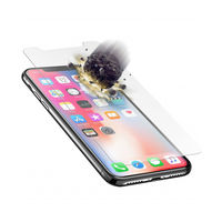 Cellularline Tetra Force Shield for iPhone XR