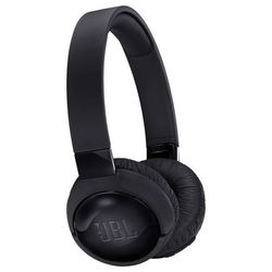 Buy Bluetooth Headphones | Wireless Headphones Online in UAE | Jumbo ae