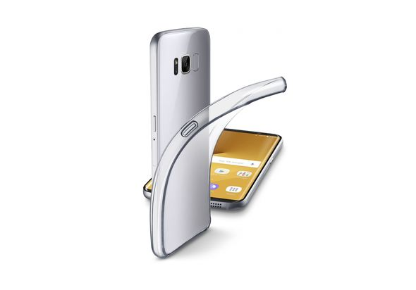 Cellularline Phones And Tablets Accessories Price in Dubai on July