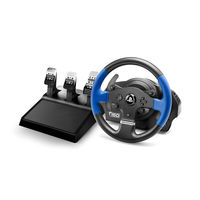 Thrustmaster T150 RS Pro Force Feedback Wheel