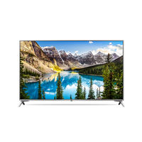 "LG 65UJ651V 65"" 4K Ultra HD TV"