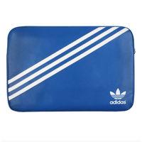 "Adidas Laptop Sleeve 13"" , Bluebird White"
