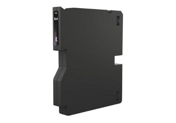 Ricoh 405765 Black Gel Ink Cartridge