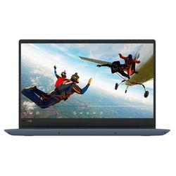 "Lenovo Ideapad 330S i7 12GB, 512GB 2GB Graphic 15"" Laptop, Blue"