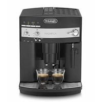 DeLonghi Magnifica ESAM 3000 Coffee Maker