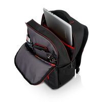 "Lenovo 15.6"" Backpack"