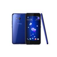 HTC U 11 Smartphone LTE, Sapphire Blue