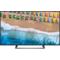 Hisense 65  65B7300UW 4K Smart UHD TV