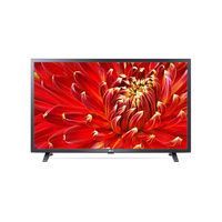 "LG 43"" LM6300 Full HD Smart TV"