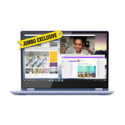 Laptops | Buy Laptops at Best Price Online in UAE | Jumbo ae