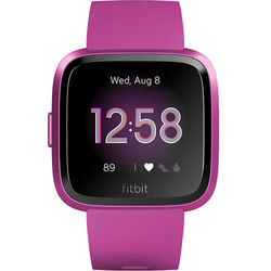 Buy Fitness Tracker Devices Online at Best Price | Jumbo ae